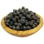 Juniper Berries - 40g